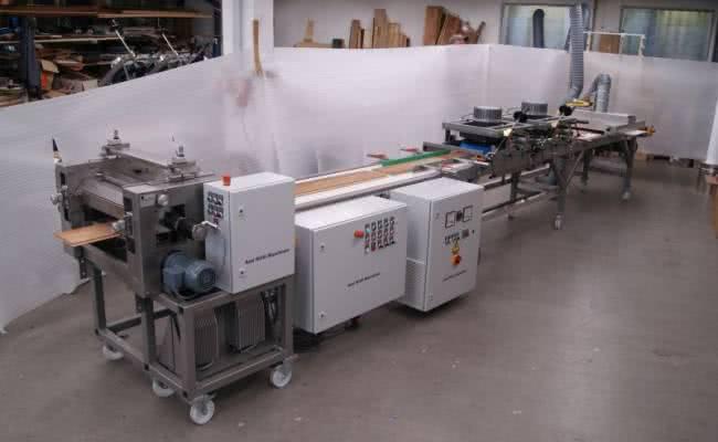 DWO-mit-Bürststreichmaschine