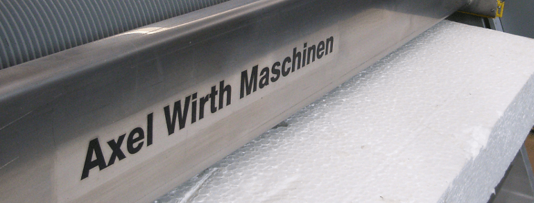 Холодный ПУ-клей  text entspricht nicht dem deutschen Original