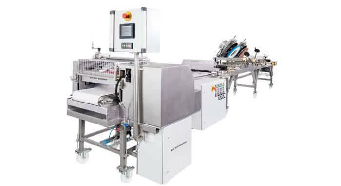 Dosierwalzensystem Reversemaschine DDWO mit Vertreibereinheit für Walzenbeschichtung, dose roller system DDWO with distribution unit