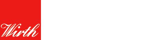 Axel Wirth Maschinen: Öl-, Leim- und Wachsauftragsmaschinen